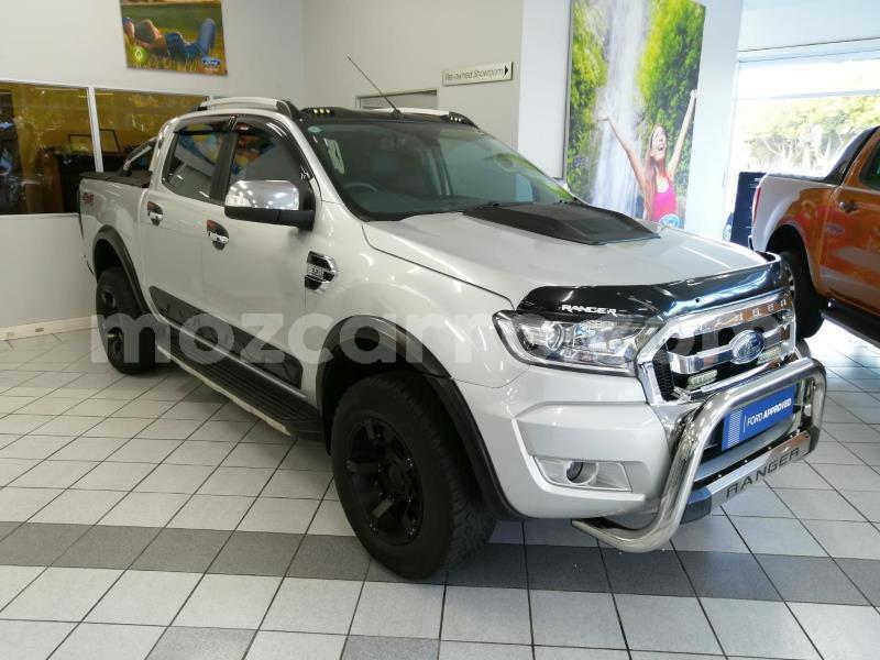 Big with watermark ford ranger zambezia gile 7752