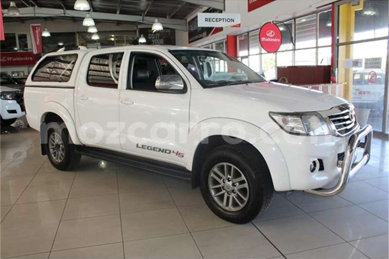 Big with watermark toyota hilux maputo maputo 7783