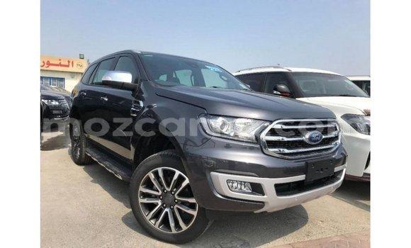 Medium with watermark ford ranger cabo delgado import dubai 7917