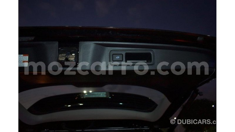 Big with watermark toyota fortuner cabo delgado import dubai 8061