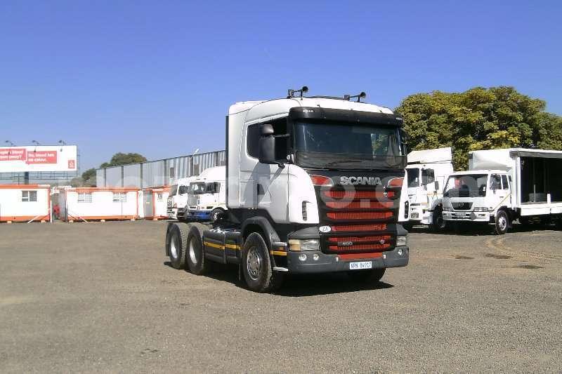 Big with watermark scania r420 maputo maputo 8071