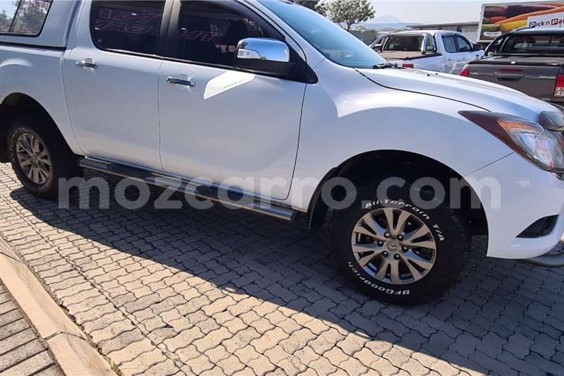 Big with watermark mazda bt 50 maputo maputo 8127