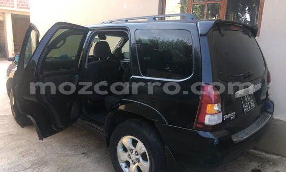 Comprar Usado Mazda Tribute De outros Carro em Ancuabe em Cabo Delgado