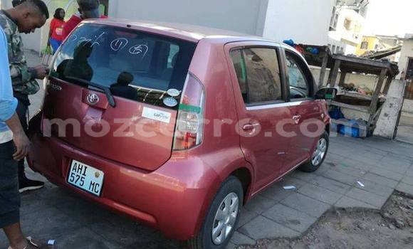 Buy Used Toyota Paseo Other Car in Maputo in Maputo