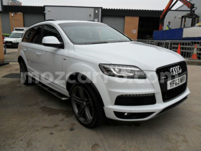 Big with watermark audi